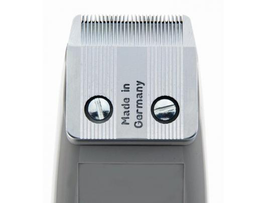 Plaukų kirpimo mašinėlė MOSER 1411-0052 Primat Mini titan