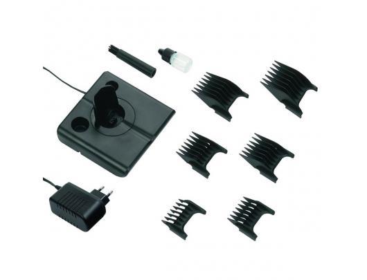 Plaukų kirpimo mašinėlė MOSER 1881-0051 EasyStyle
