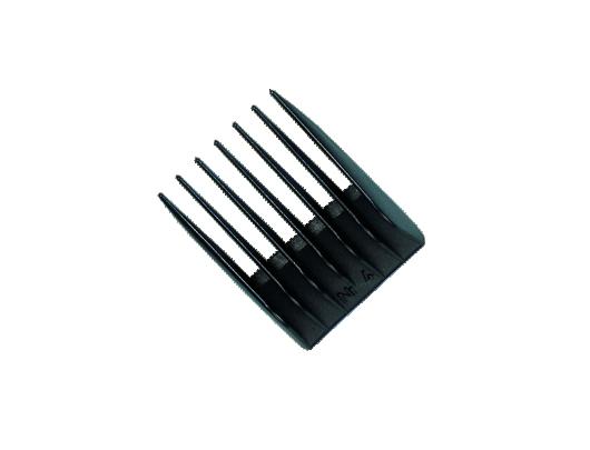 Antgalis MOSER 1230-7630, Nr. 4 (14mm)