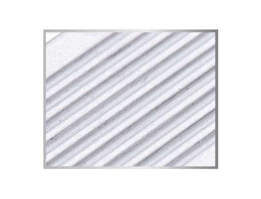 Kerpamoji galvutė MOSER 1884-7040