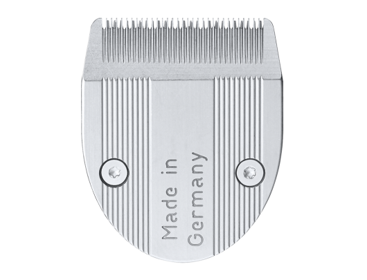Kerpamoji galvutė MOSER 1584-7020
