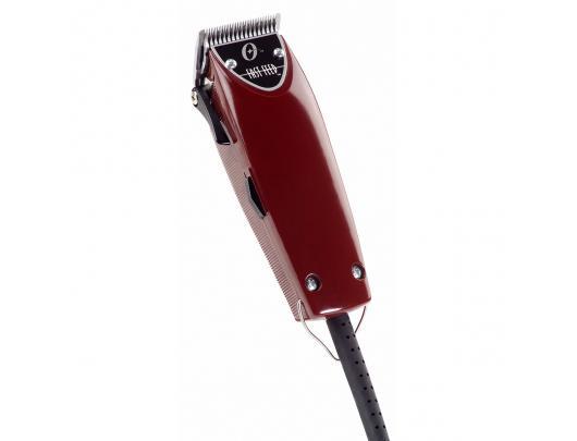 Plaukų kirpimo mašinėlė OSTER 023-51 Fast Feed