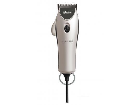 Plaukų kirpimo mašinėlė OSTER 076120-310 AdjustPro