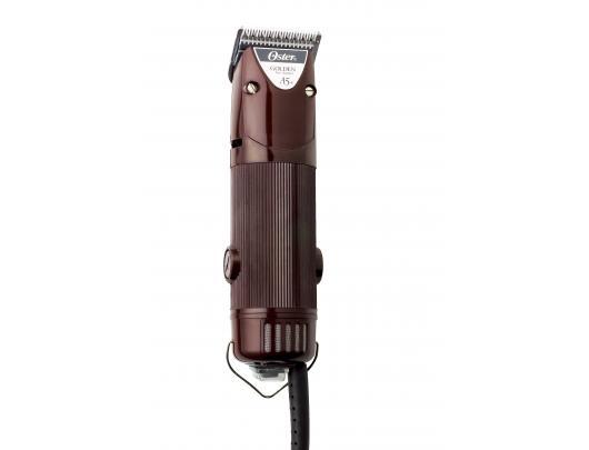 Plaukų kirpimo mašinėlė OSTER Golden A5 5-50