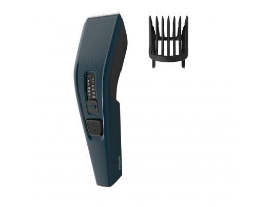 Plaukų kirpimo mašinėlė PHILIPS HC3505/15