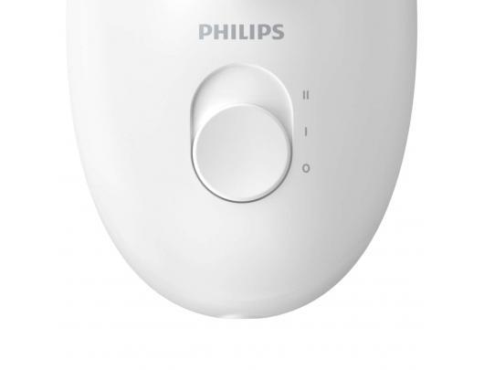 Epiliatorius PHILIPS BRE225/00