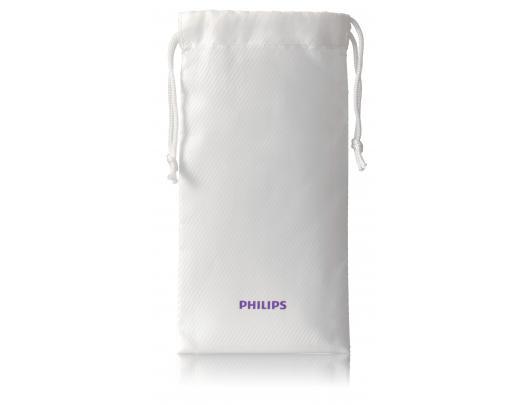 Skustuvas/kirptuvas PHILIPS HP 6342/00