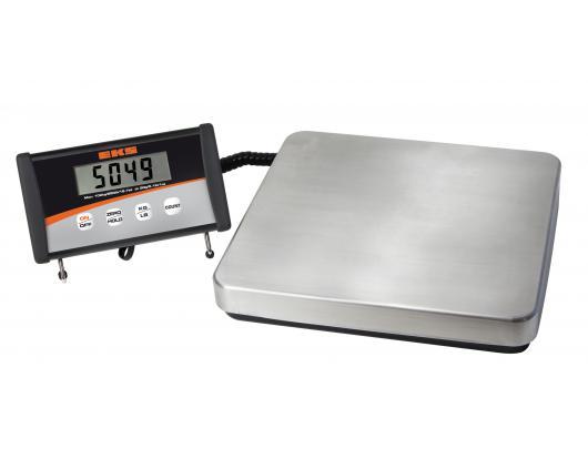 Virtuvinės svarstyklės EKS 8316 SI
