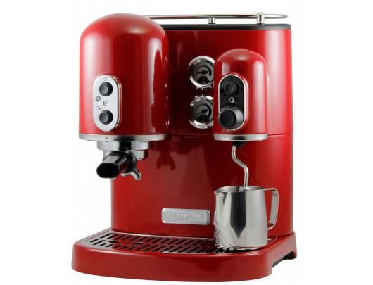 Kavos aparatas KITCHENAID 5KES2102EER