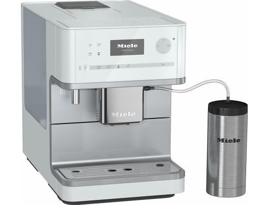 Kavos aparatas MIELE  CM6350LOWE