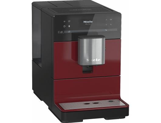 Kavos aparatas  MIELE CM 5300 BRRT