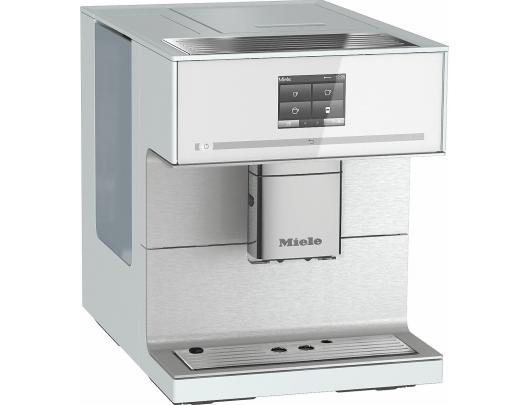 Kavos aparatas MIELE  CM 7350 BRWS