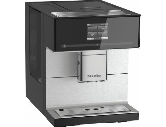 Kavos aparatas MIELE  CM 7350 OBSW