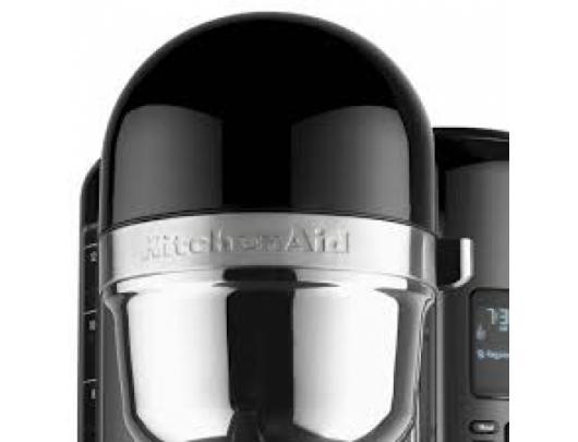 Kavos aparatas KITCHENAID 5KCM1204EOB One-Touch