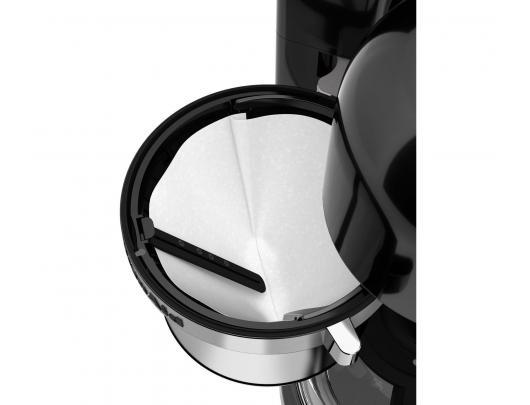 Kavos aparatas KITCHENAID 5KCM0802EER Pour Over