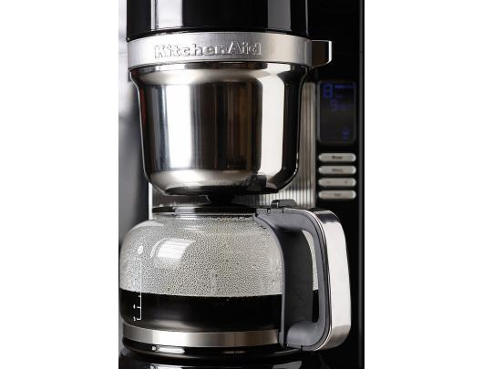 Kavos aparatas KITCHENAID 5KCM0802EOB Pour Over