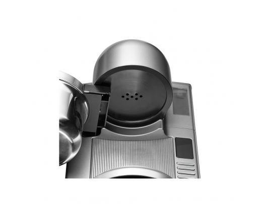 Kavos aparatas KITCHENAID 5KCM0802ECU Pour Over