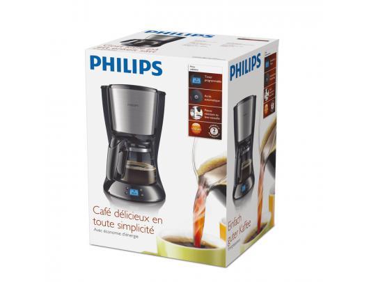 Kavos aparatas PHILIPS HD7459/20