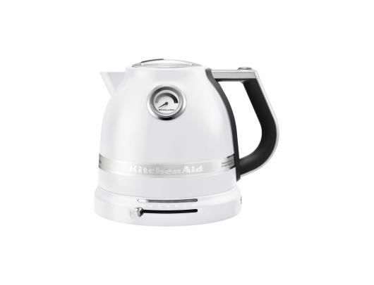 Virdulys KITCHENAID 5KEK1522EFP