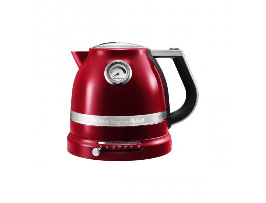 Virdulys KITCHENAID 5KEK1522ECA