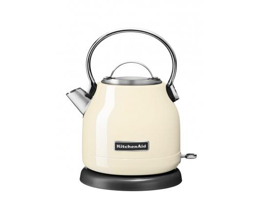 Virdulys KITCHENAID 5KEK1222EAC