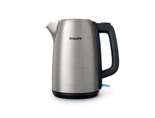 Virdulys PHILIPS HD9351/91