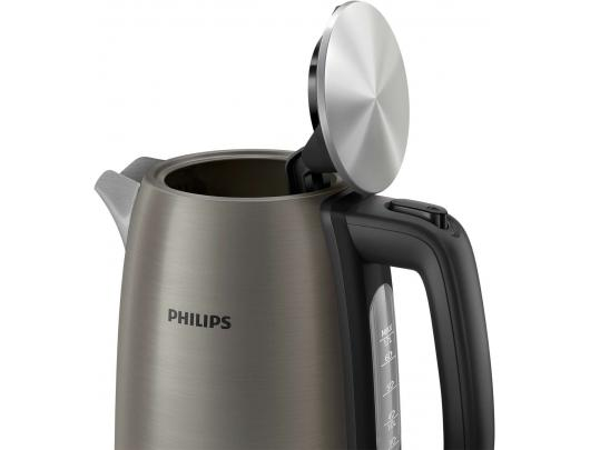 Virdulys PHILIPS HD9352/80