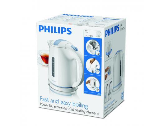 Virdulys PHILIPS HD4646/70