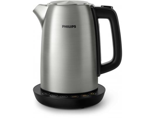 Virdulys PHILIPS HD9359/90