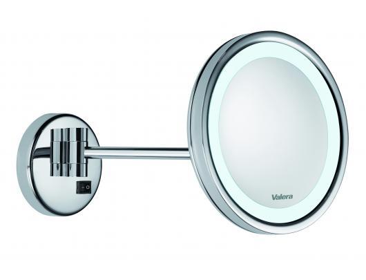 Veidrodis VALERA 207.05 Optima Light ONE