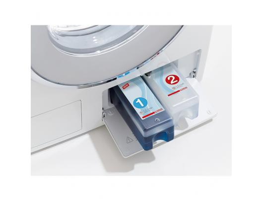 Skalbimo priemonė MIELE Cartridge UltraPhase 1 kasetė