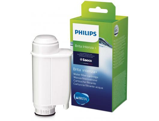 Vandens filtras PHILIPS SAECO CA6702/10
