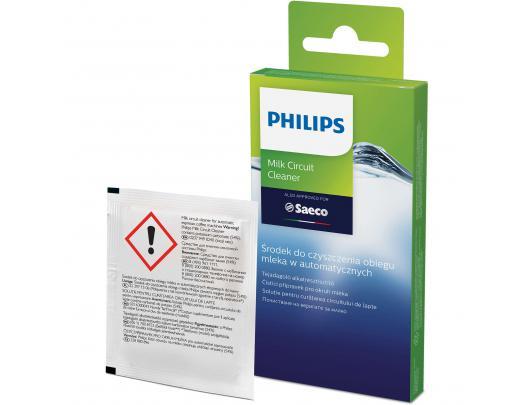 Pieno sistemos valiklis PHILIPS SAECO CA6705/10
