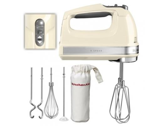 Mikseris KITCHENAID 5KHM9212EAC