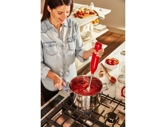 Plakiklis KITCHENAID 5KHB2570HESD Queen of Hearts