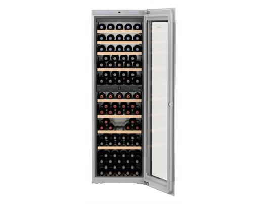 Įmontuojamas vyno šaldytuvas LIEBHERR  EWTgb 3583 Vinidor    177cm; 48but.