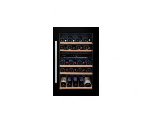 Įmontuojamas vyno šaldytuvas AVINTAGE AVI48CDZA