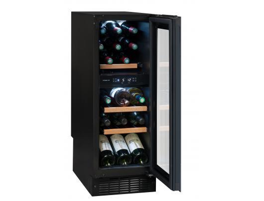 Įmontuojamas vyno šaldytuvas AVINTAGE AVU18TDZA