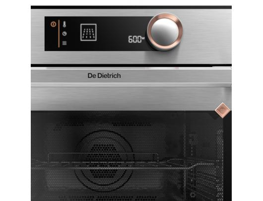 Orkaitė DE DIETRICH DKC7340X