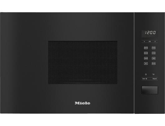 Mikrobangų krosnelė MIELE  M 2230 OBSW