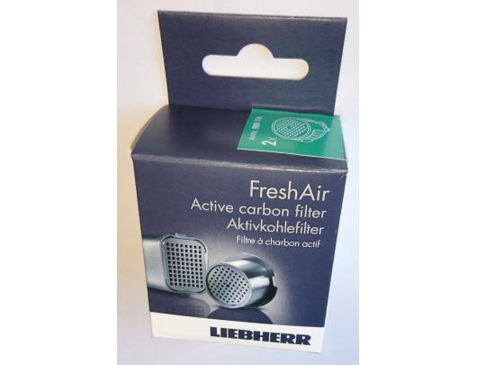 FreshAir filtras LIEBHERR 9881 116