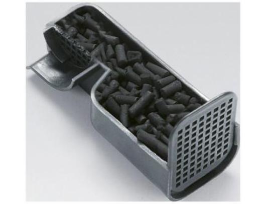 Aktyvintos anglies filtras LIEBHERR 7440699