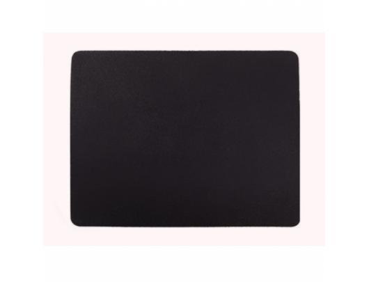 Pelės kilimėlis Acme Cloth Black
