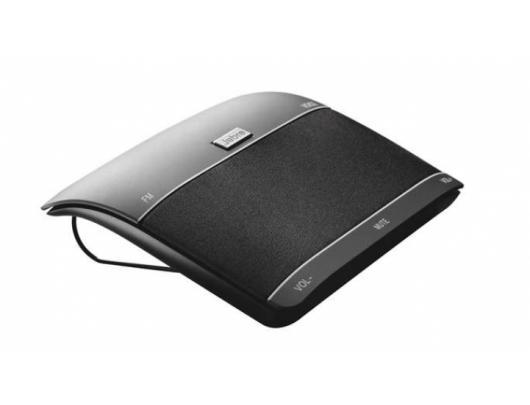 Laisvų rankų įranga Jabra Freeway In-Car Speakerphone