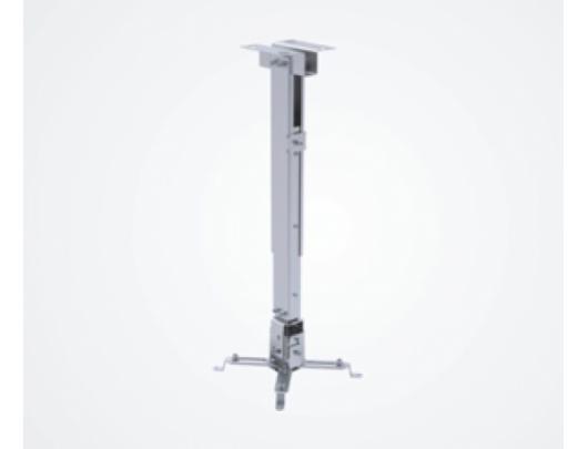 Projektoriaus laikiklis Sunne PRO02S, lubinis