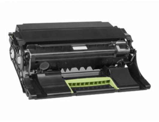 Toneris Lexmark 50F0Z00 Imaging Unit, Black, 60000 puslapių