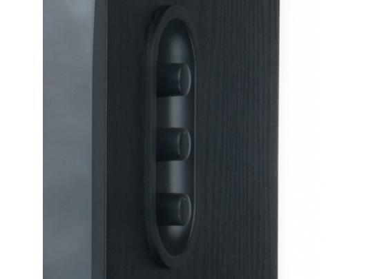 Kolonėlė Microlab B 70 2.0, 3.5mm, Black, 20 W