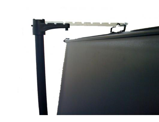 Projektoriaus ekranas Tripod Series T100UWV1
