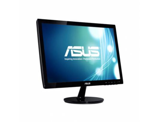 """Monitorius Asus LCD VS197DE 18.5"""""""