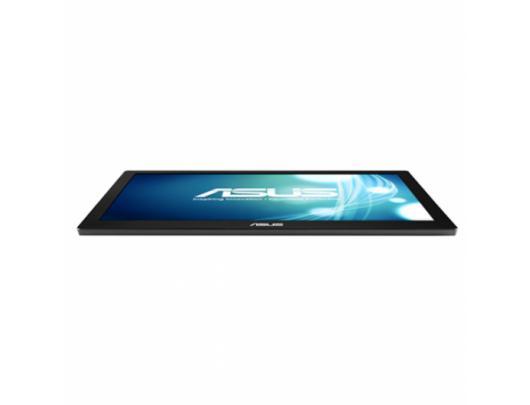"Monitorius Asus Portable LCD MB168B 15.6"""
